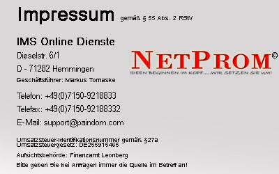 http://www.netprom.org/img/imp.jpg