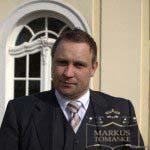 Markus Tomaske